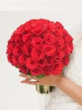 Hoa cầm tay - Will You Marry Me !!!